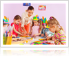 Pre-Kindergarten Programs in Pembroke Pines